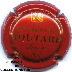 MOUTARD PERE & FILS13ca LOT N°9203