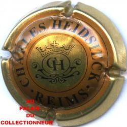 CHARLES HEIDSIECK056a LOT N°9205
