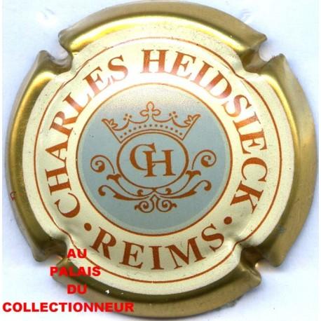 CHARLES HEIDSIECK061b LOT N°9206