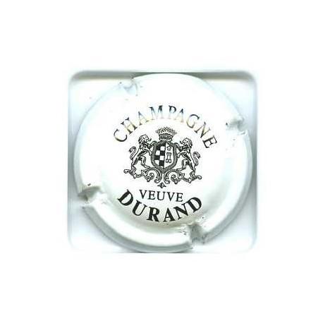 DURAND Vve01 Lot N° 0198