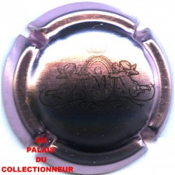 MEREAUX GABRIEL03 LOT N°9220