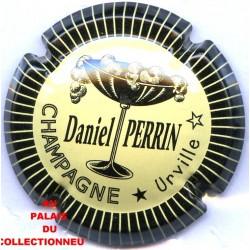 PERRIN DANIEL28 LOT N°4154