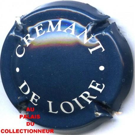 CREMANT DE LOIRE03 LOT N°9248