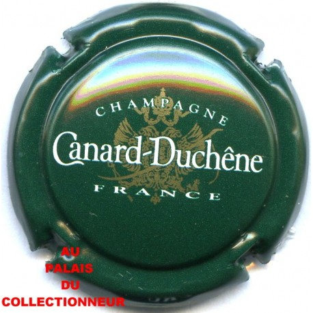 CANARD DUCHENE075a LOT N°9256