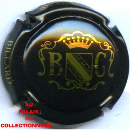 BILLARD GIRARDIN LOT N°9258