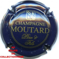 MOUTARD PERE & FILS15 LOT N°6133