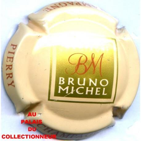 MICHEL BRUNO03 LOT N°9270