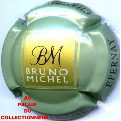 MICHEL BRUNO02 LOT N°9271