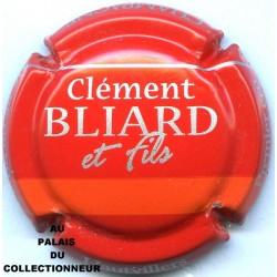 BLIARD CLEMENT et FILS LOT N°9274