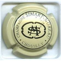 SIMART-MOREAU02 LOT N°1401