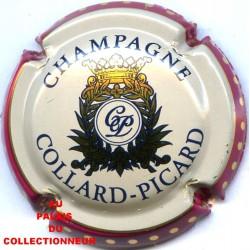 COLLARD PICARD05 LOT N°9288