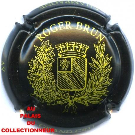 BRUN ROGER 28 LOT N°9307