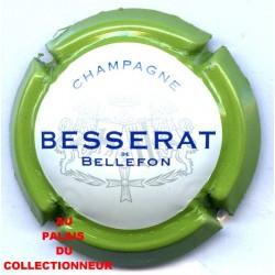 BESSERAT DE BELLEFON31 LOT N°9308