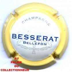 BESSERAT DE BELLEFON32 LOT N°9309