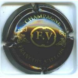 VALLOIS FRANCOIS03 LOT N°1406
