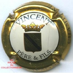 VINCENT PERE & FILS LOT N°7032
