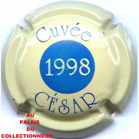 COUTELAS DAVID06 LOT N°1536