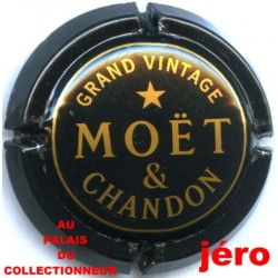 MOET & CHANDON235a LOT N°9333