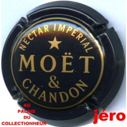 MOET & CHANDON237 LOT N°9334