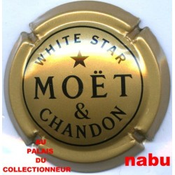 MOET & CHANDON238 LOT N°9335