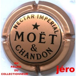 MOET & CHANDON243a LOT N°9337