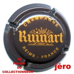 RUINART51a LOT N°9339