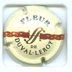 DUVAL LEROY 15 Lot N° 0204