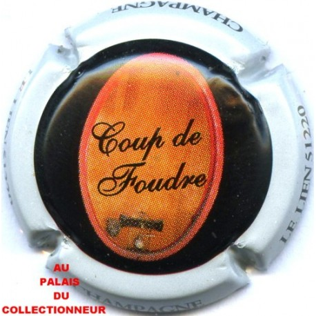 COTEAUX SIX 04 LOT N°9342