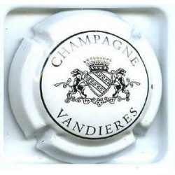 VANDIERES08 LOT N°1452