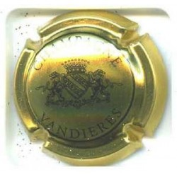 VANDIERES09 LOT N°1453