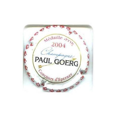 GOERG PAUL14 LOT N°1468
