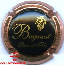 BAGNOST P. et F.04 LOT N°9357