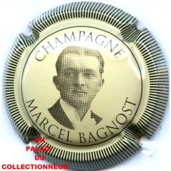 BAGNOST MARCEL02 LOT N°9359