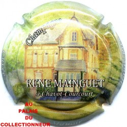 MAINGUET RENE08 LOT N°9366