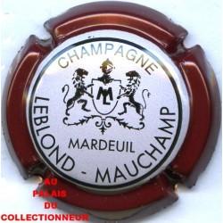 LEBLOND-MAUCHAMP05 LOT N°9378