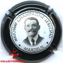 LEBLOND-MAUCHAMP13 LOT N°9380