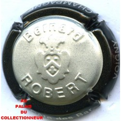ROBERT BERNARD02 LOT N°9395