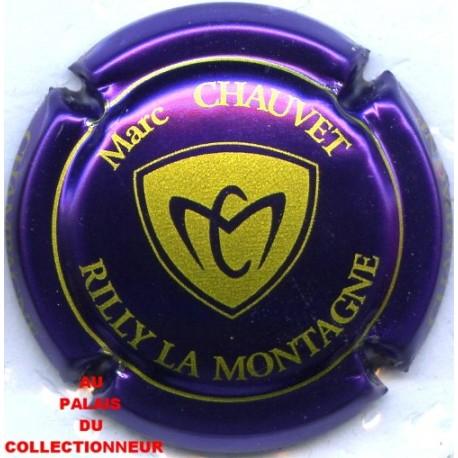 CHAUVET MARC08 LOT N°9397