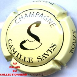 SAVES CAMILLE01 LOT N°9404