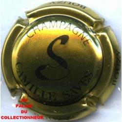 SAVES CAMILLE04 LOT N°9405