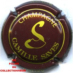 SAVES CAMILLE03 LOT N°9406