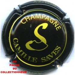 SAVES CAMILLE02 LOT N°9407
