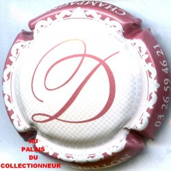 DEVAVRY BERTRAND07 LOT N°9410