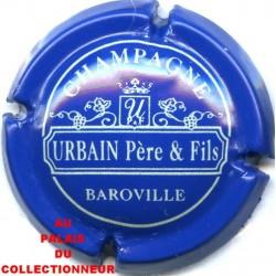 URBAIN P. & F.04 LOT N°3751