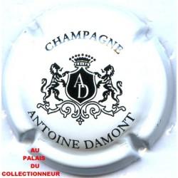 DAMONT ANTOINE LOT N°9430