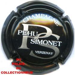 PEHU-SIMONET07 LOT N°9443