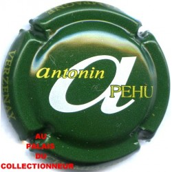 PEHU ANTONIN01 LOT N°9444