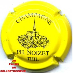 NOIZET PHILIPPE18 LOT N°9489