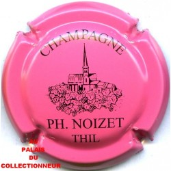 NOIZET PHILIPPE19 LOT N°9490