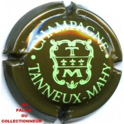 TANNEUX MAHY09d LOT N°9504